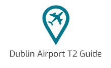 Dublin Aiport Guide Logo