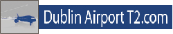 Dublin Airport T2